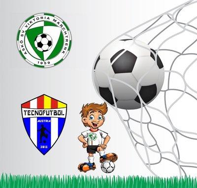 Fussballschule Tecnofutbol Austria