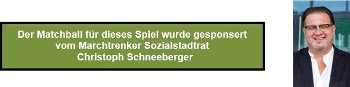 Schneeberger Broschüre