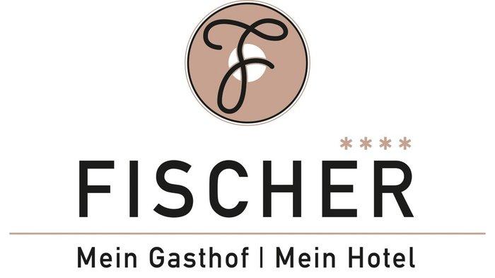 gh fischer