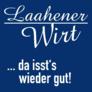 Logo Laahener