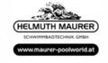 Helmut Maurer