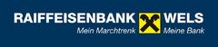 Raiffeisenbank Wels - Bankstelle Marchtrenk