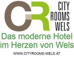 City Rooms