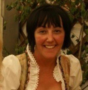 Manuela Pichler