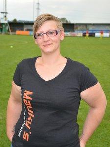 Doris Knogler