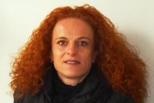 Sonja Humer