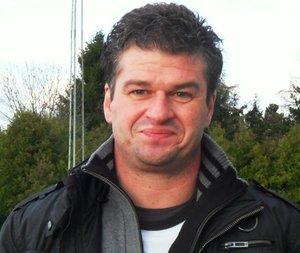 Siegfried Schmidt
