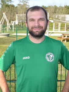 Markus Brandmayr