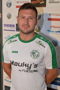 Alen Zec