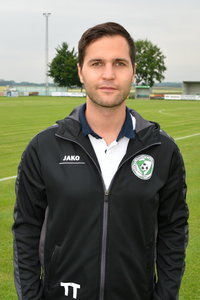 Andreas Knogler