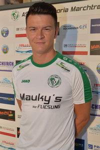 Dejan Javorovic