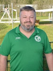 René Knogler