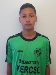 Ronaldo Pineyro Ortiz