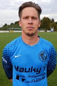 Ulrich Hechenleitner