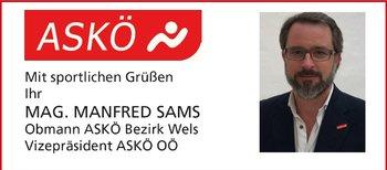 Sams_aSKÖ