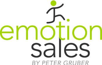 emotion_sales_Logo_RZ