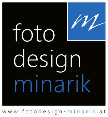 Fotodesign-Minarik