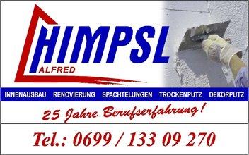Himpsl