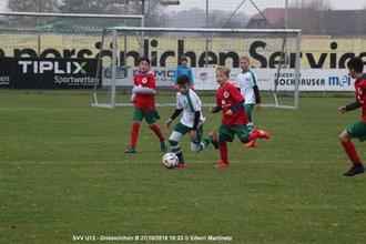 2018-10-27 SVV U12 - Grieskirchen B 094