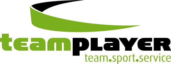 Teamplayer-gr